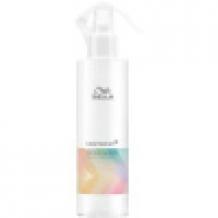 Wella Professionals Color Motion+ Pre-Color Treatment 185 ml