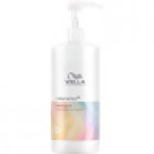 Wella Professionals Color Motion+ Post-Color Treatment 500ml