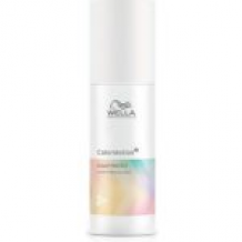 Wella Professionals Color Motion+ Scalp Protect 150 ml