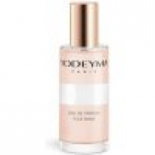 TESTER Yodeyma Paris RED Eau de Parfum 15ML