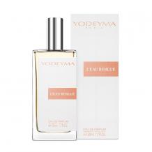 Yodeyma Paris L'EAU BERLUE Eau de Parfum 50ml