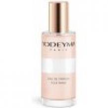 Yodeyma Paris BLACK ELIXIR Eau de Parfum 15ML
