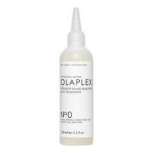 Olaplex No.0 Intensive Bond Building Hair Treatment 155 ml