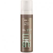 Wella EIMI Nutricurls Fresh Up Anti-Frizz Spray 150 ml