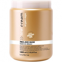 Inebrya ARGAN-AGE Pro-Age Mask 1000ml