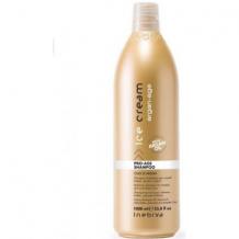 Inebrya ARGAN-AGE Pro-Age Shampoo 1000ml