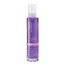 Inebrya AGE THERAPmlY Hair Lift Serum 200 ml