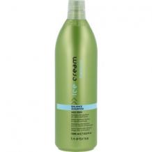 Inebrya BALANCE Shampoo 1000ml